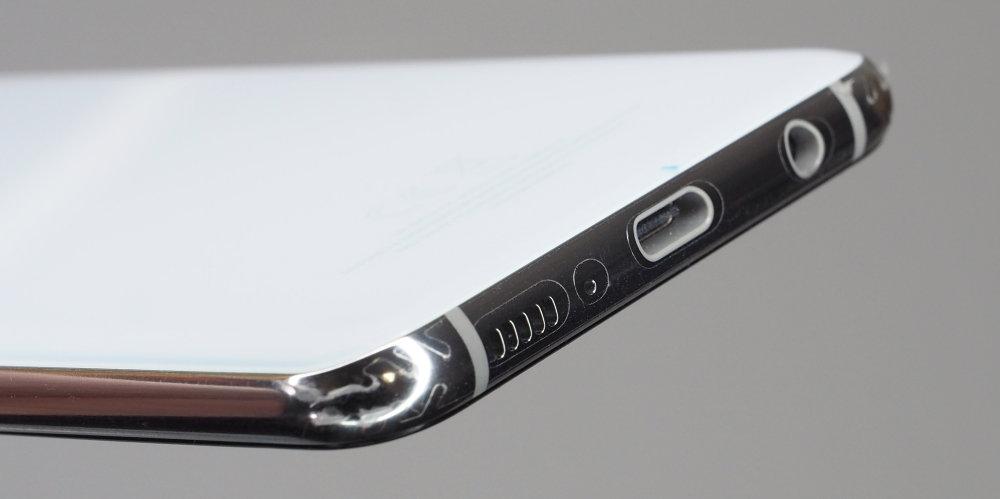 Samsung Galaxy S10e (12)