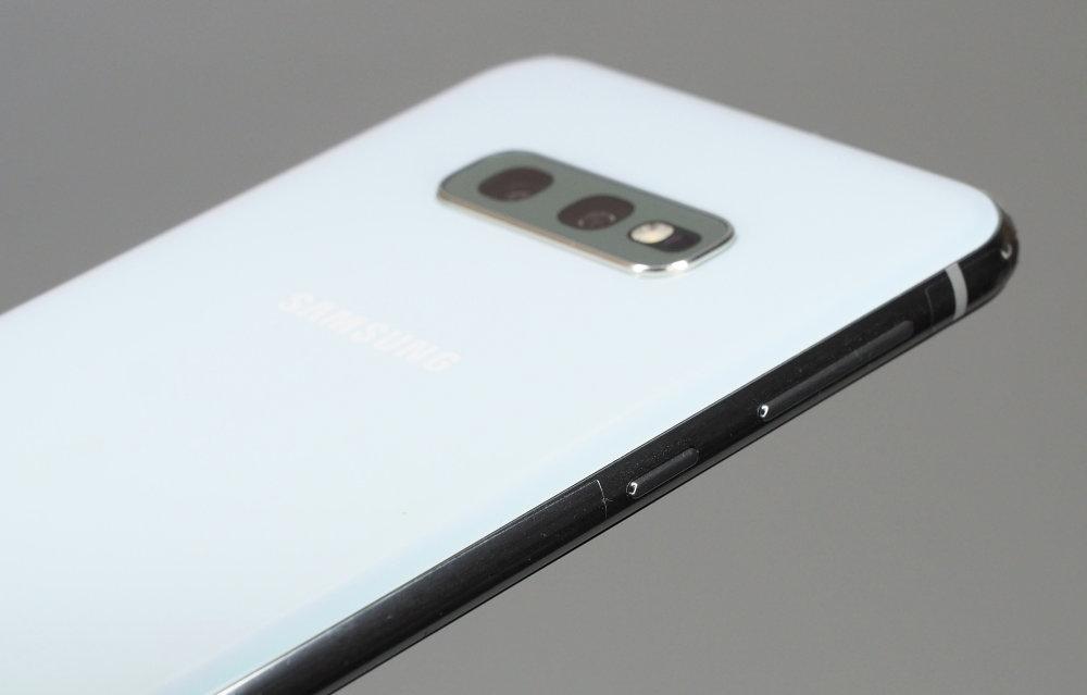 Samsung Galaxy S10e (7)