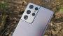 Thumbnail : Samsung S21 Ultra 5G Review