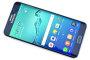 Thumbnail : Samsung Galaxy S6 Edge+ Review