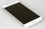 Thumbnail : Samsung Galaxy S6 Review