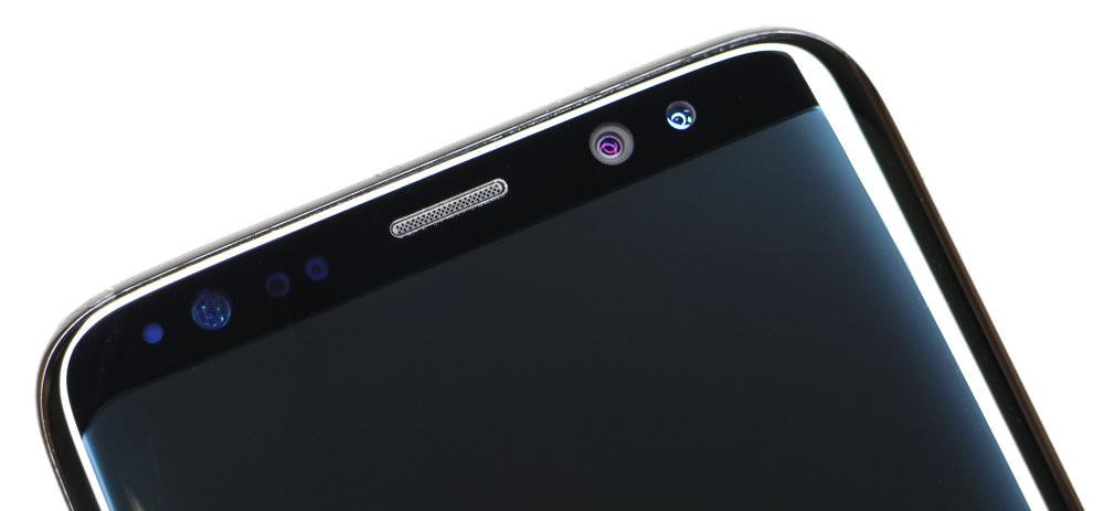 Samsung Galaxy S8 (4)