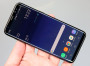 Thumbnail : Samsung Galaxy S8 Review