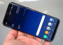 Thumbnail : Samsung Galaxy S8 Sample Photos