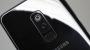 Thumbnail : Samsung Galaxy S9 Plus Review