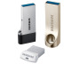 Thumbnail : New Samsung USB Flash Drive Family