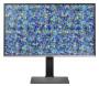 Thumbnail : Samsung Introduce A New UD970 UHD Monitor