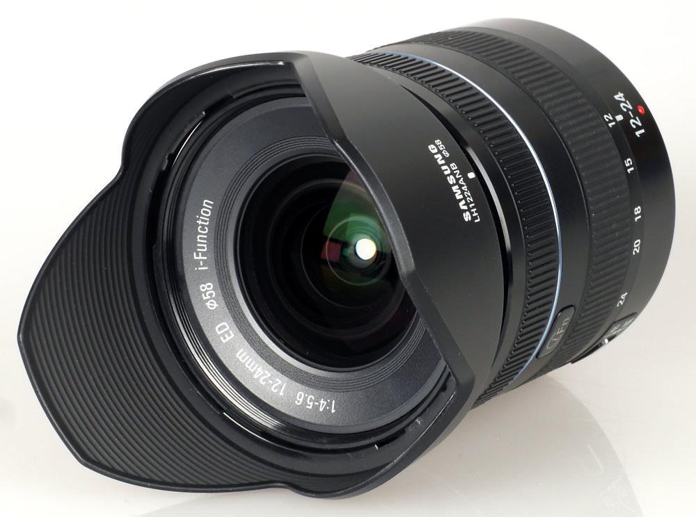 Samsung NX 12 24mm ED Lens (2)
