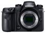 Thumbnail : Samsung NX1 Announced
