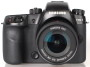 Thumbnail : Samsung NX1 Full Review