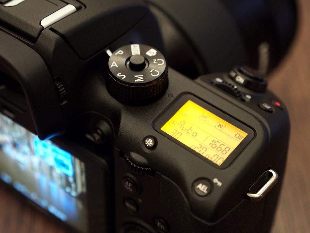 Samsung NX1 (14) (Custom)