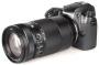 Thumbnail : Samsung NX1 And 50-150mm f/2.8 Sample Photos