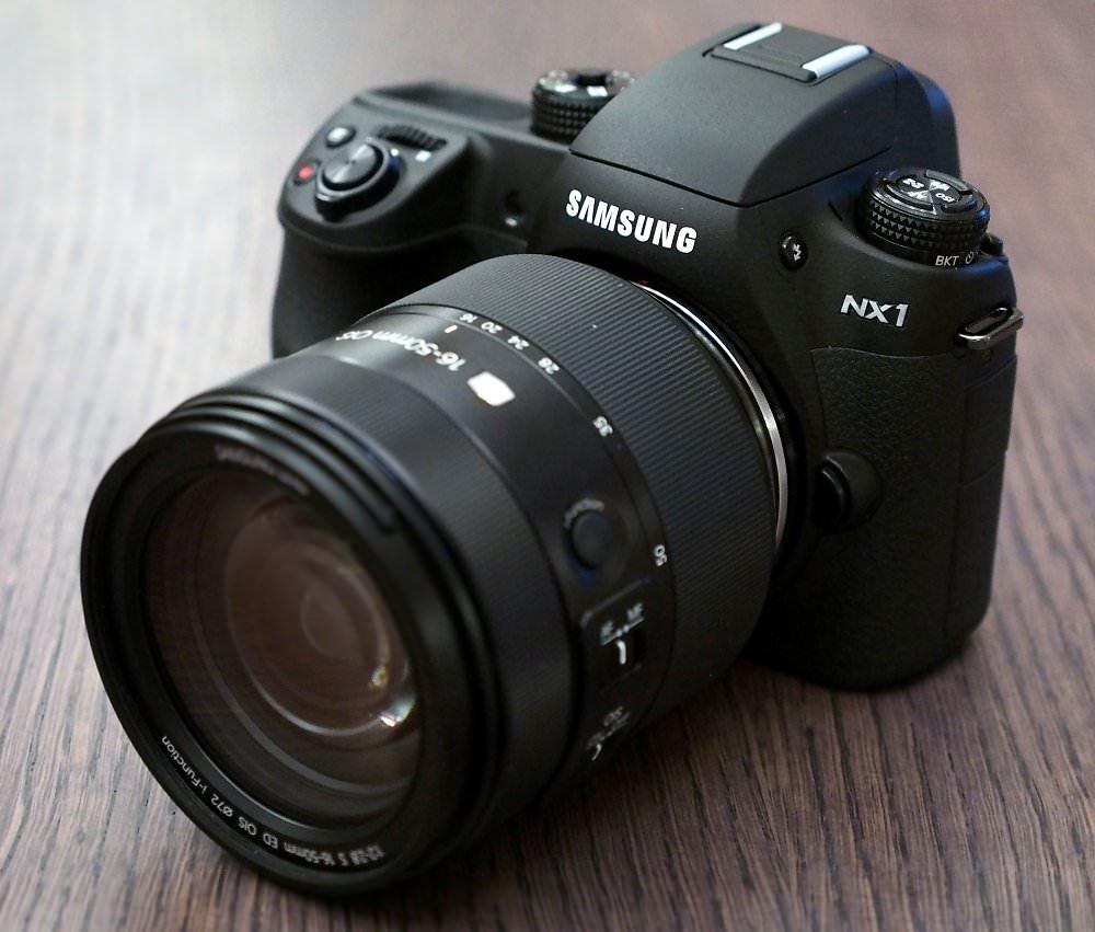 Samsung NX1 (21) (Custom)