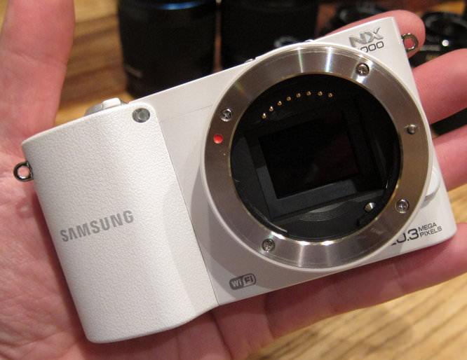 Samsung Nx1000 (2)