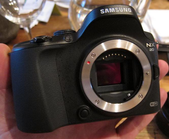 Samsung Nx20 (2)