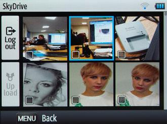 Samsung Nx20 Skydrive Images