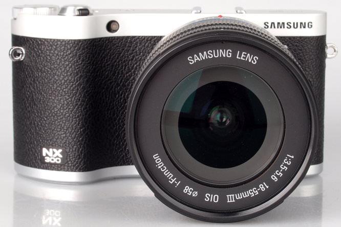 Samsung NX300 (4)