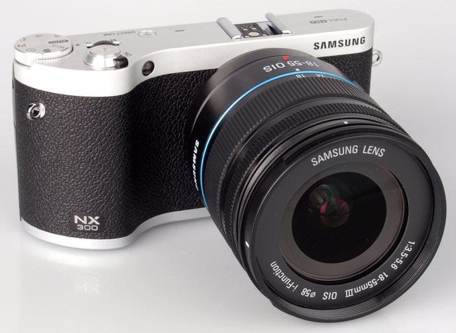 Samsung NX300 (5)