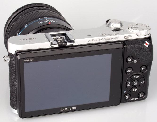 Samsung NX300 (6)