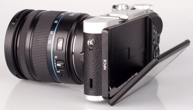 Samsung NX300 (8)