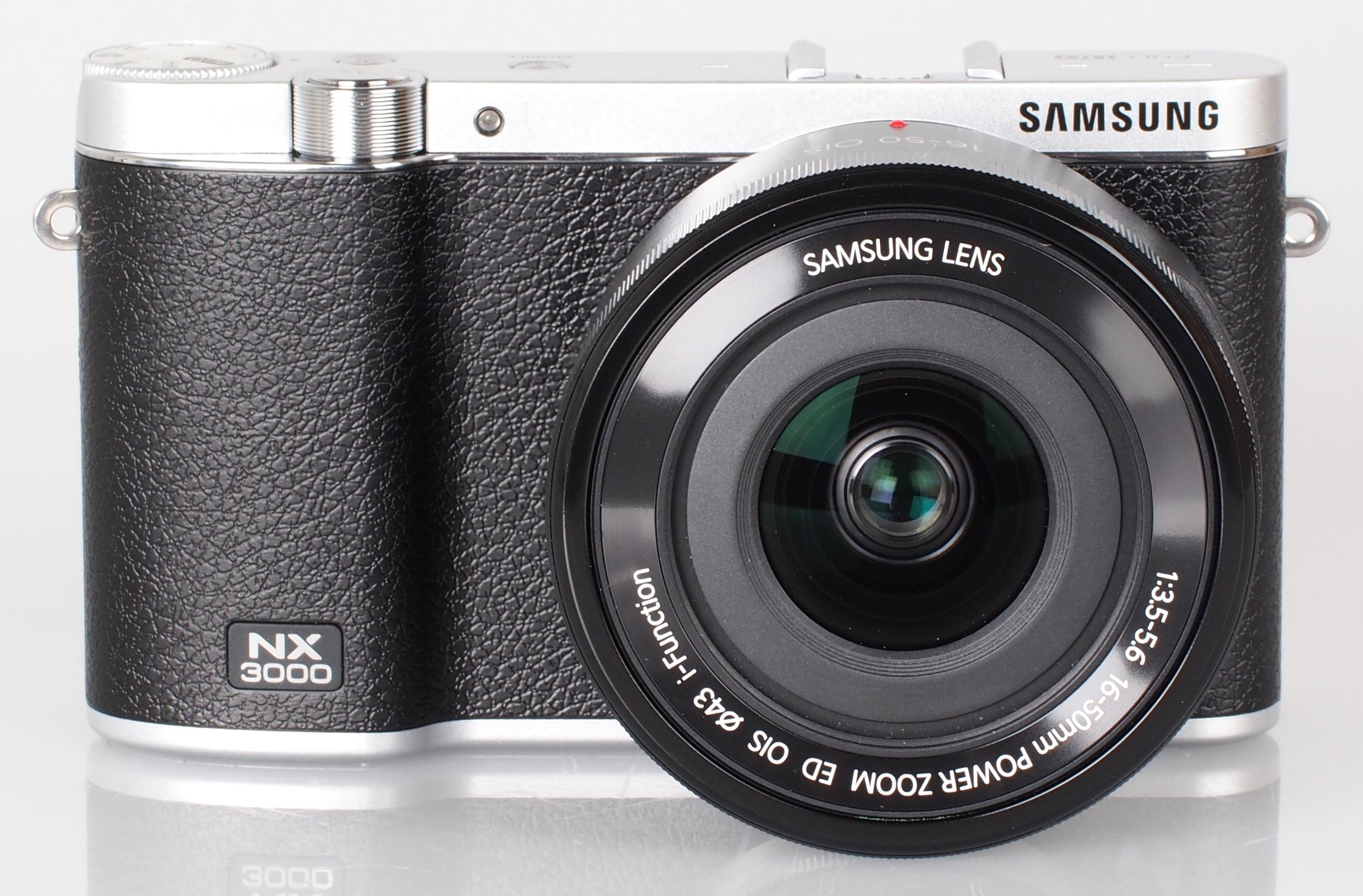 Samsung nx3000 camera user guide manual pdf   manualzz.