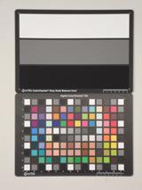 Samsung PL170 ISO100