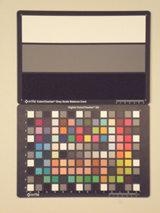 Samsung PL170 ISO1600