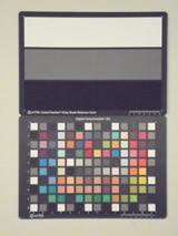 Samsung PL170 ISO3200