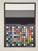 Samsung PL170 ISO400