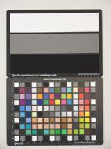 Samsung PL210 Digital Compact Camera ISO80