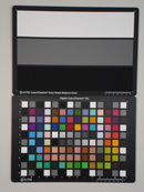 Samsung PL90 ISO200