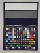 Samsung PL90 ISO3200