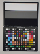 Samsung PL90 ISO800
