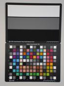 Samsung PL90 ISO80