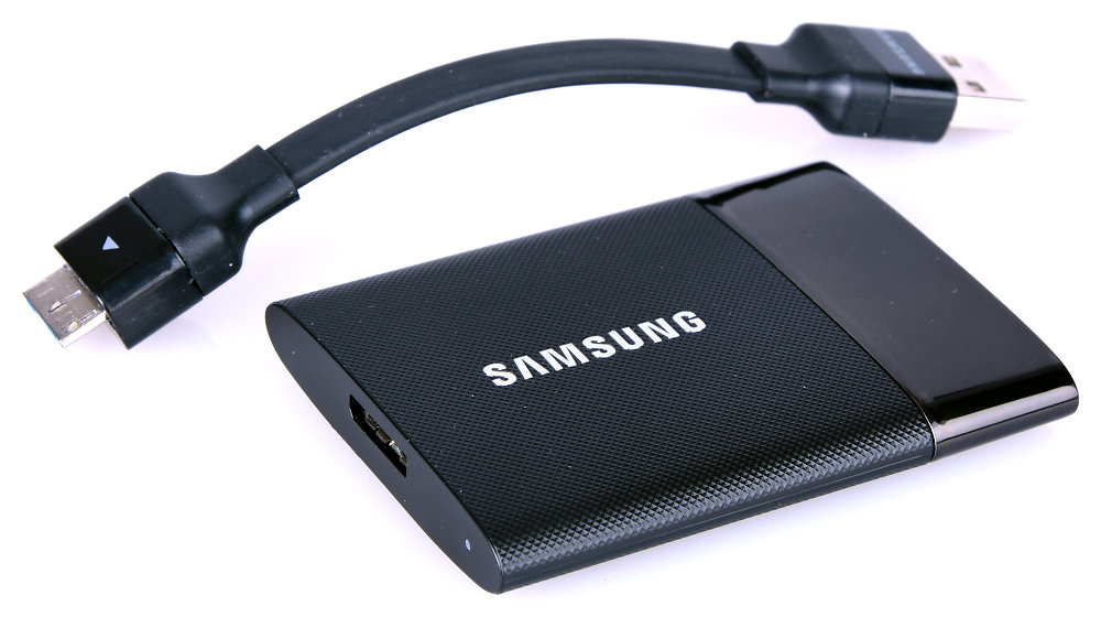 Samsung Portable SSD T1 MU PS250B (5)