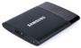 Thumbnail : Samsung Portable SSD T1 250GB Review