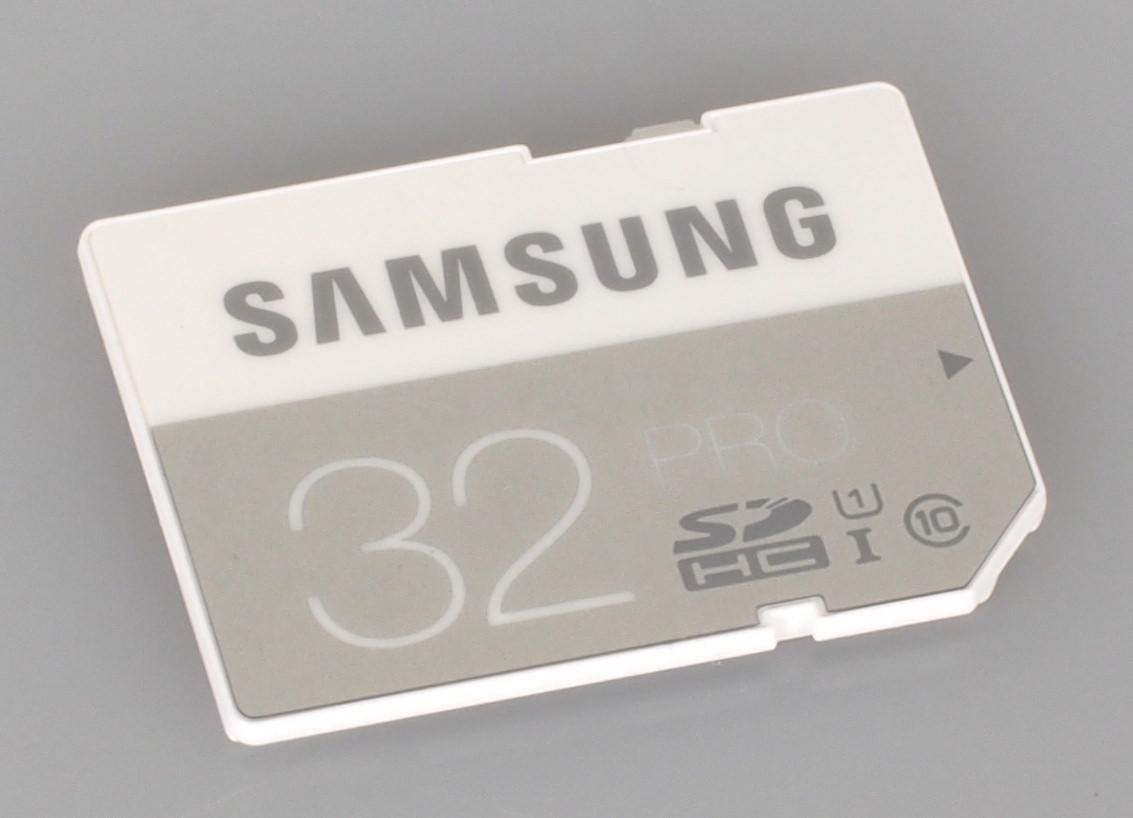 Samsung Pro Evo Sd Microsd Memory Card Review Team Class 10 Uhs 1 45mb S 16gb Sdcard 32gb Sdhc I