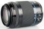 Samsung Provides A Wide Range Of Lenses For NX Cameras