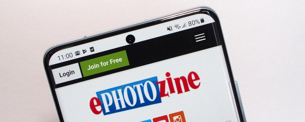 Samsung Galaxy S21 Ultra 5G (15)