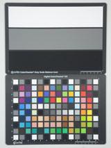 Samsung SH100 ISO200