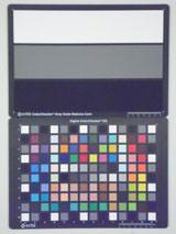 Samsung SH100 ISO3200
