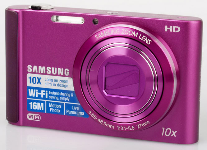 Samsung St200f Front | 1/250 sec | f/13.0 | 35.0 mm | ISO 200