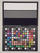Samsung ST6500 ISO800