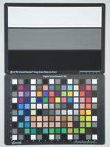 Samsung ST90 ISO200