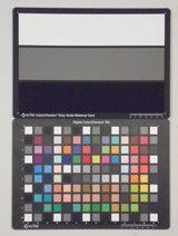 Samsung ST95 ISO1600