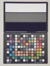 Samsung ST95 ISO3200