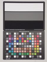 Samsung ST95 ISO400