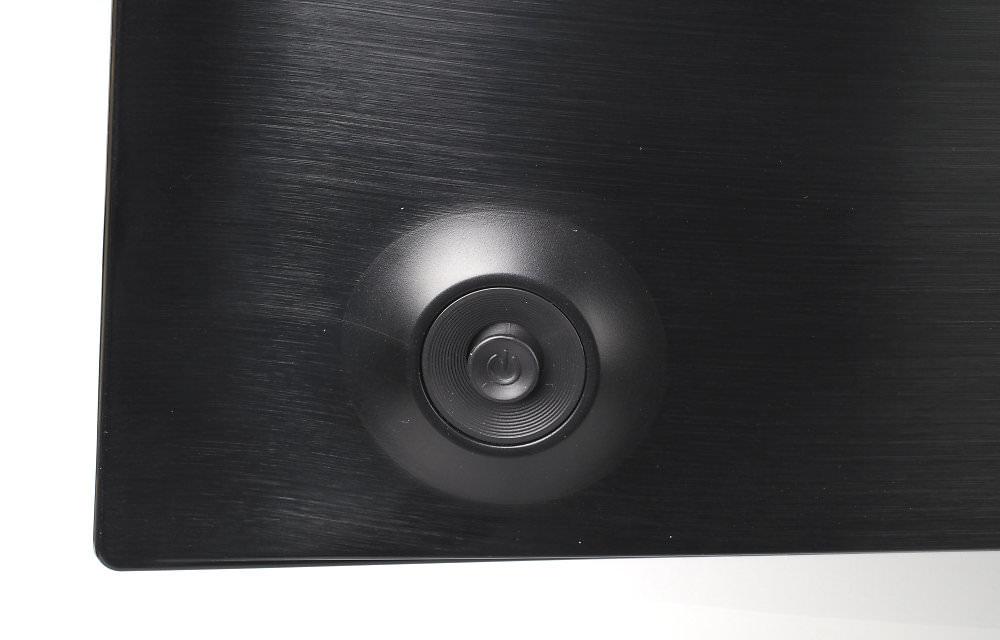 Samsung UD590 Monitor (5)
