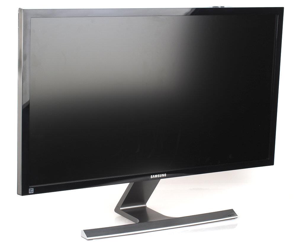 Samsung UD590 Monitor (8)