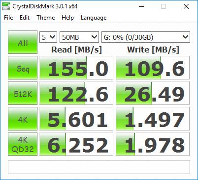Samsung Usb3 Flash Drive Duo Speed